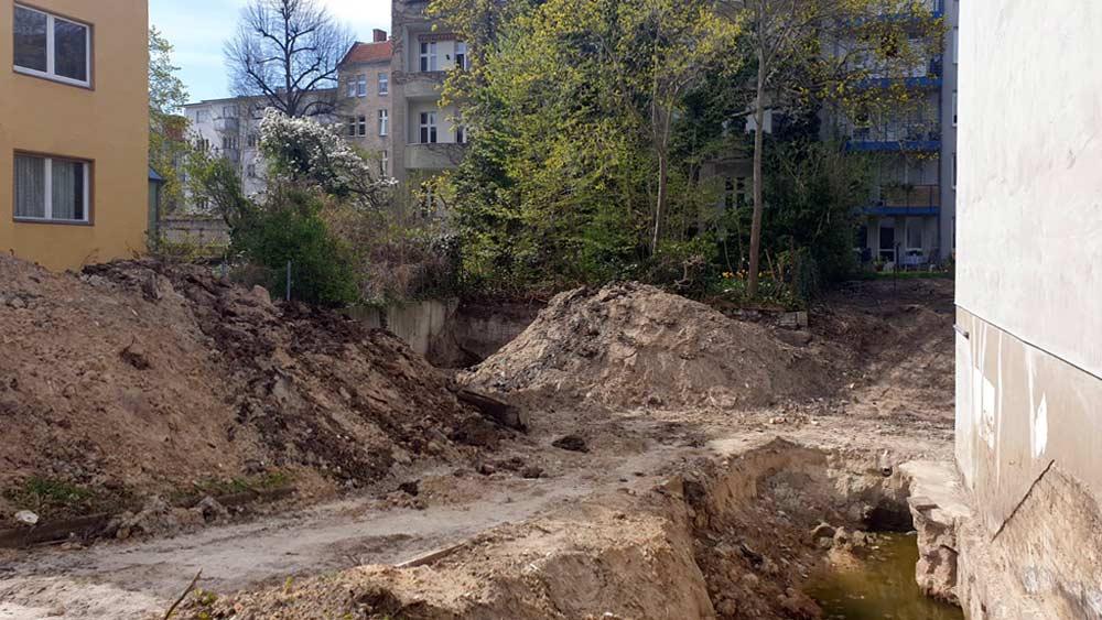 living-steglitz-wohnung-kaufen-berlin, Baufortschritt