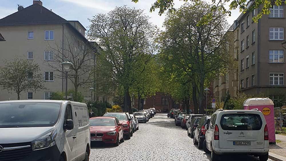 Wohneigentum: living-steglitz-wohnung-kaufen-berlin