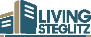 living-steglitz.com Logo