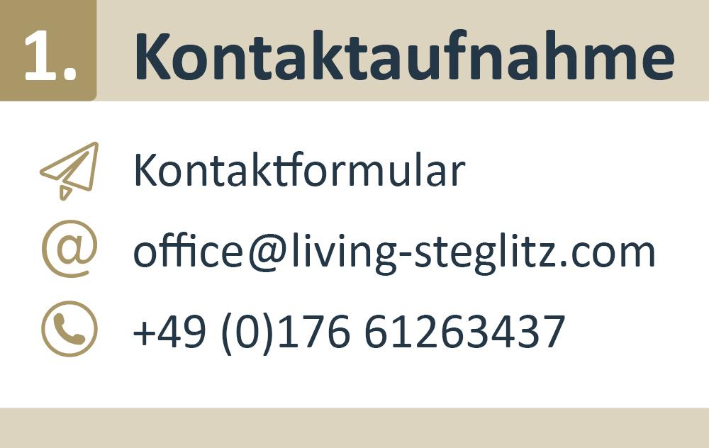 living-steglitz-wohnung-kaufen-berlin